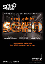 Poster_A_Song_Cycle_For_Soho
