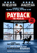 Poster_Payback