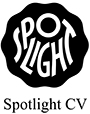 SpotLight_CV_Icon