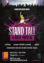 Poster_Stand_Tall